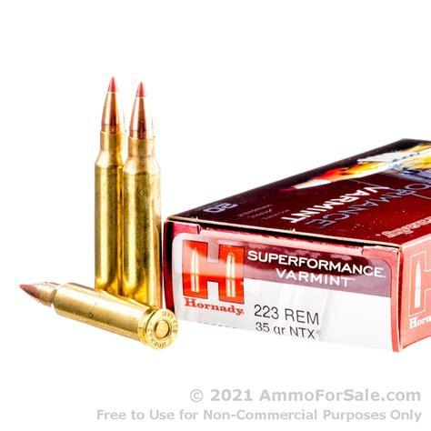223 Ammo For Sale  Cheap Bulk 223 Ammo - The Armory.