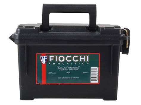 223 Remington 5 56 Nato Ammo For Sale - Buds Gun Shop.