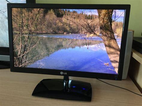 2251 E2251 Led Monitor Super Led Monitor Lg Electronics