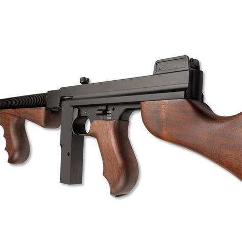 Tommy-Gun 22lr Tommy Gun.