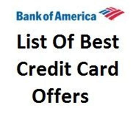 Bank Of America Credit Card Year End Statement 23 Things Everybody Should Know About Bank Of America