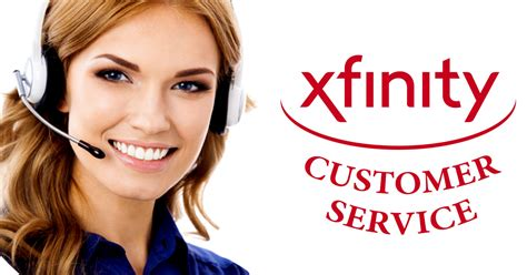 @ 24 7 Customer Service  Support Number - Sevenbucket.