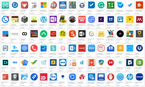[click]24 Best Productivity Images  Productivity Software .