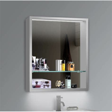 "24"" x 30"" Recessed or Surface Mount Medicine Cabine by"