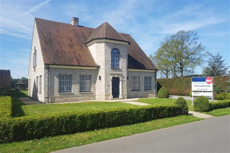 2491 Huis Te Koop Westvlietweg 10 124 126 2491 Ea Den Haag Funda
