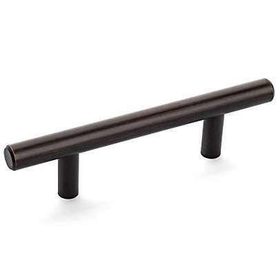 25 Pack - Cosmas 305-96orb Oil Rubbed Bronze Cabinet .