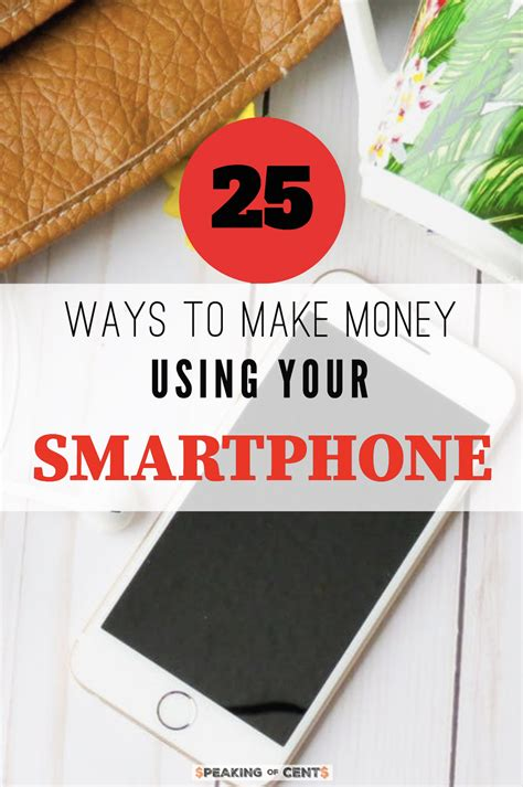 25 Ways To Make Money From Your Blog - Forbes.