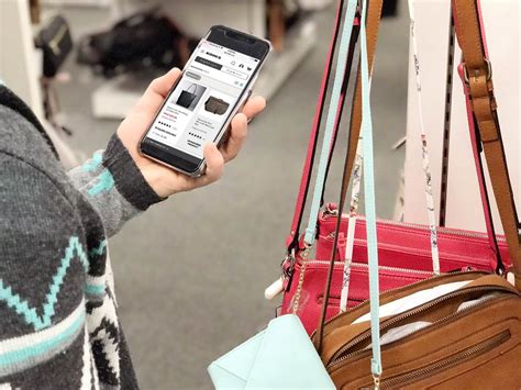 26 Easy Ways To Shop Smarter At Kohls - The Krazy Coupon Lady.