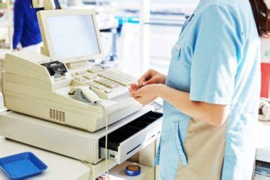 26 Secrets Your Pet Store Wont Tell You (but You Should Know.