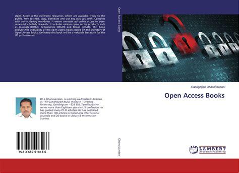 2641 Open Access Books Intechopen