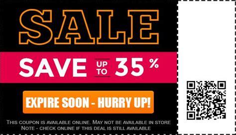 1fb93cf67c6 Sale Cartridge Land Cheap Printer Cartridges Ink Toner Cartridges ♢