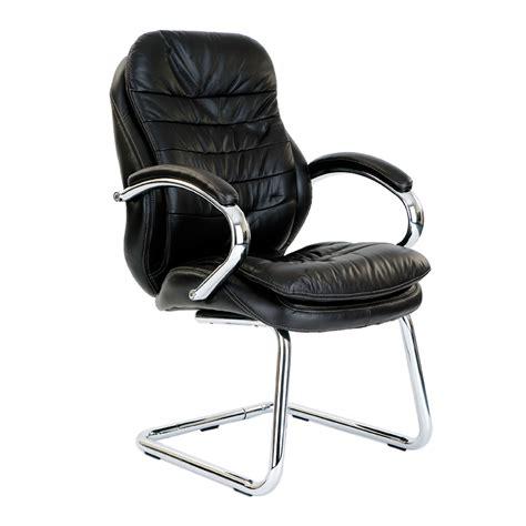 2700 Santiago Chair
