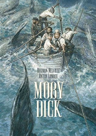 2701 Moby Dick; Or The Whale By Herman Melville Free Ebook