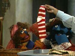2731 Episode 2731 Muppet Wiki Fandom Powered By Wikia