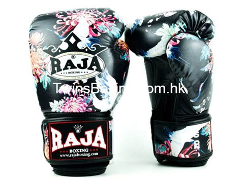 2851 Twins Boxing