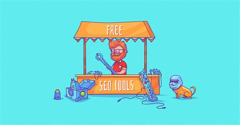 29 Best Free Seo Tools (tried & Tested) - Ahrefs.