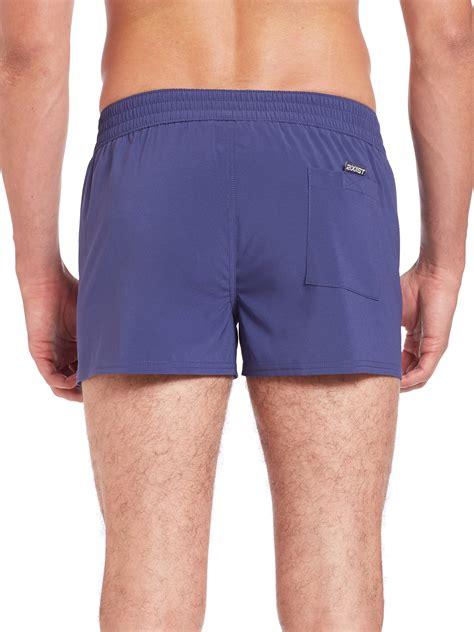 2Xist Swimwear for Men