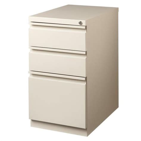 3 Drawer Mobile File Cabinet - Sears Com.