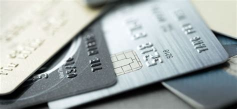 3 Steps To Getting Business Credit Cards Without Personal Guarantee.