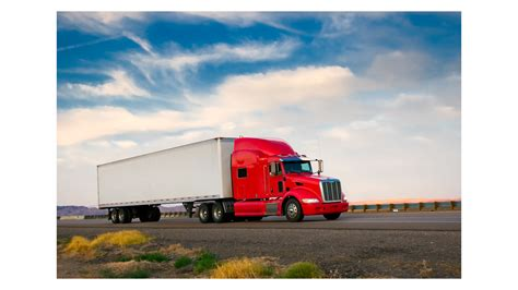 3 Ways To Financially Boost A Freight Brokerage Startup.