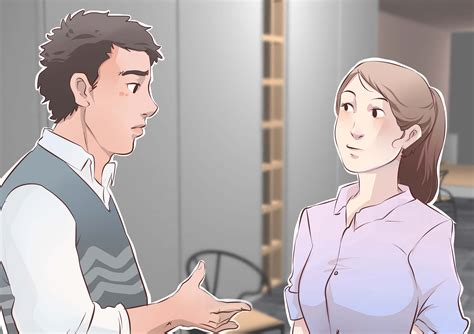 @ 3 Ways To Know If A Guy Is Cheating On You - Wikihow.