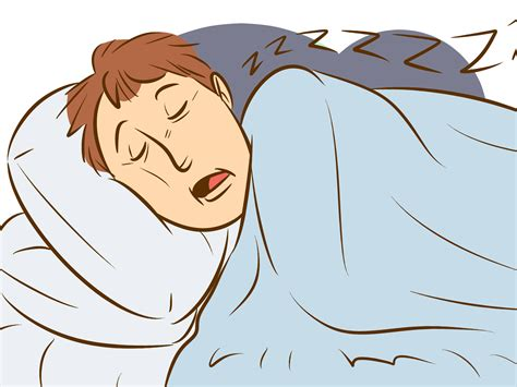 @ 3 Ways To Relax And Clear Your Mind - Wikihow.