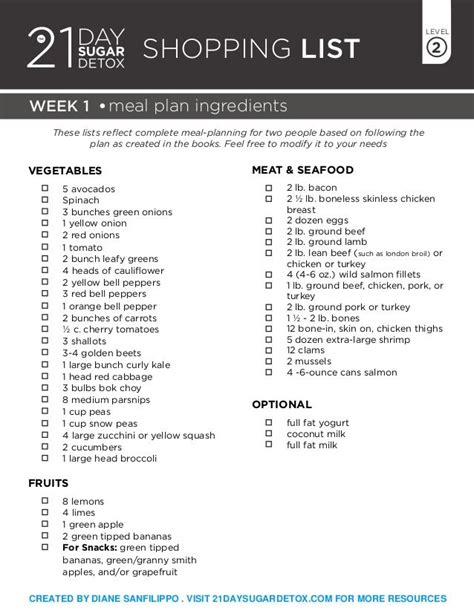 [click]3 Week Diet By Brain Flatt Free Ebook Download - Youtube.