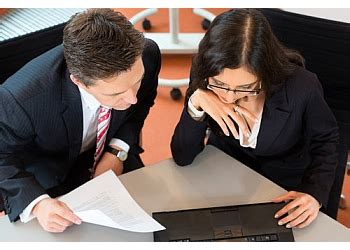 Compensation Lawyer Nowra 3 Best Compensation Lawyers In Nowra Nsw Threebestrated