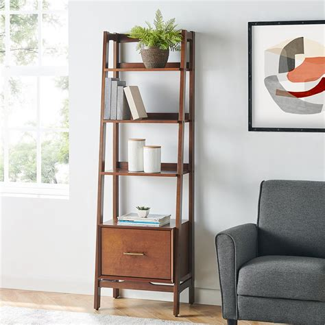 3 Shelf Etagere