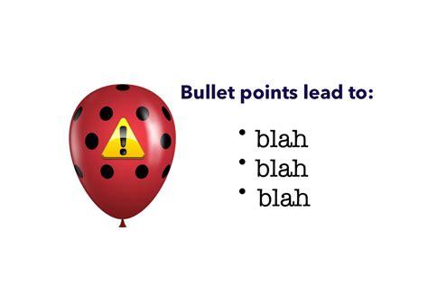 3 tips for a better resume writing jobstreet tacloban