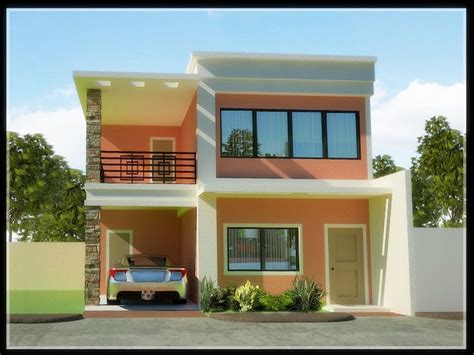 3 Bedroom Colonial House Plans On Pinterest