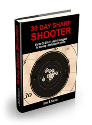 [click]30 Day Sharp Shooter By Jason Hanson - Pdf Free Download.