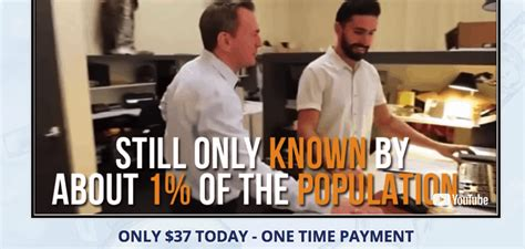 @ 30 Day Success Club - Scam Exposed  Review .