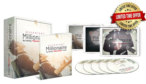 [click]30 Day Success Club Review A Scam Or Become A Millionaire .