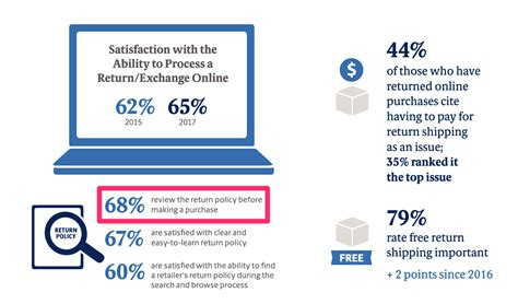 30 Kick-Ass Customer Service Tips & Examples (may 2019 Update).