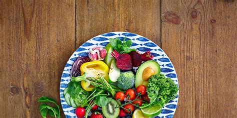 30 Superfoods For Weight Loss Self.