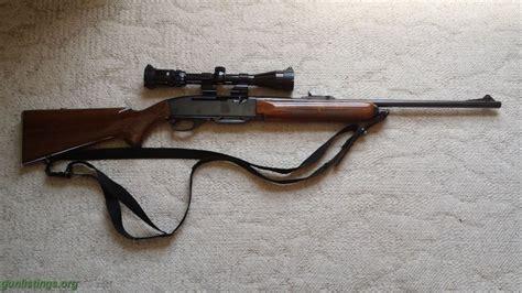 Main-Keyword 30.06 Rifle.