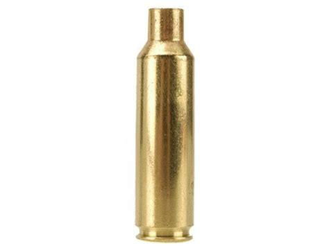 Brass 300 Wsm Brass In Stock.