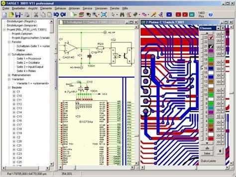 3001 Download Target 3001 197056 Softpedia