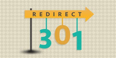 301 Redirects With Aged Domain Names Expired Vs. Live.