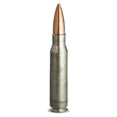 Main-Keyword 308 Bullets.