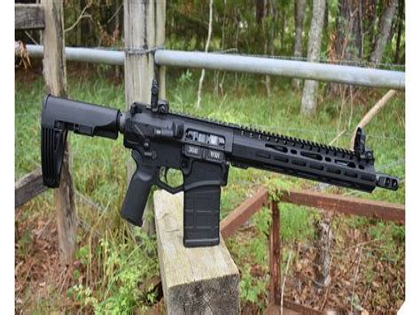 Main-Keyword 308 Gun.