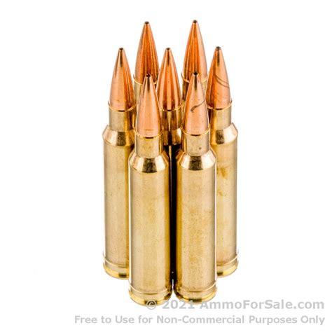 Ammunition 308 Norma Magnum Ammunition For Sale.