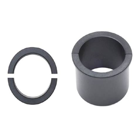 30mm To 1 Inch Scope Ring Reducer - Gg G Tactical Rifle .