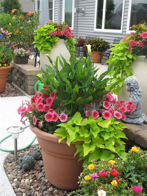 31 Best Garden - Plant Containers Images  Container .