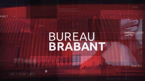 3151 Bureau Brabant Omroep Brabant