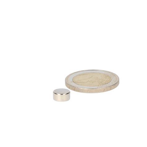 3151 Magnetenspecialistnl Magnetisering