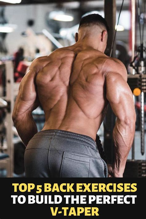 317 Best Bodybuilding Images Bodybuilding, Workout Routines.