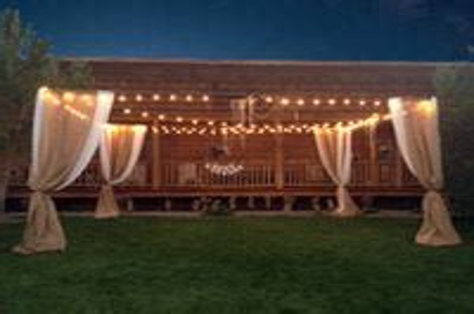 3181 Beartooth River Ranch