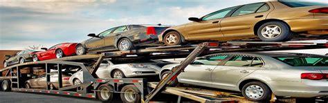 3181 National Auto Transport 1 877 773 3181